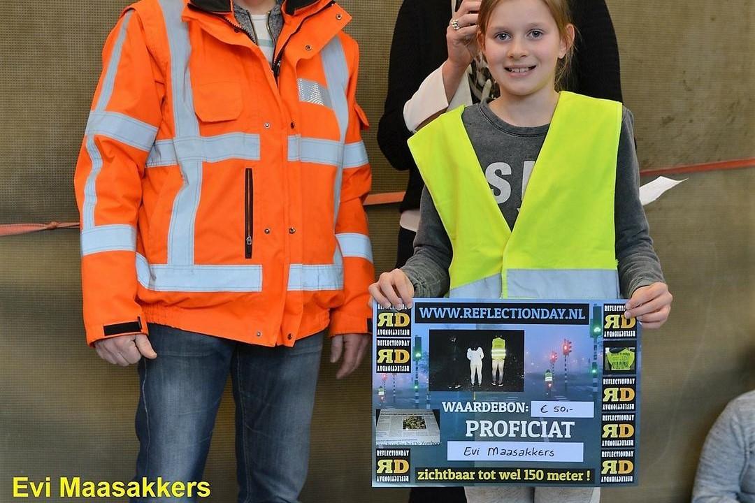 RD Evi Maasakkers Eindhoven