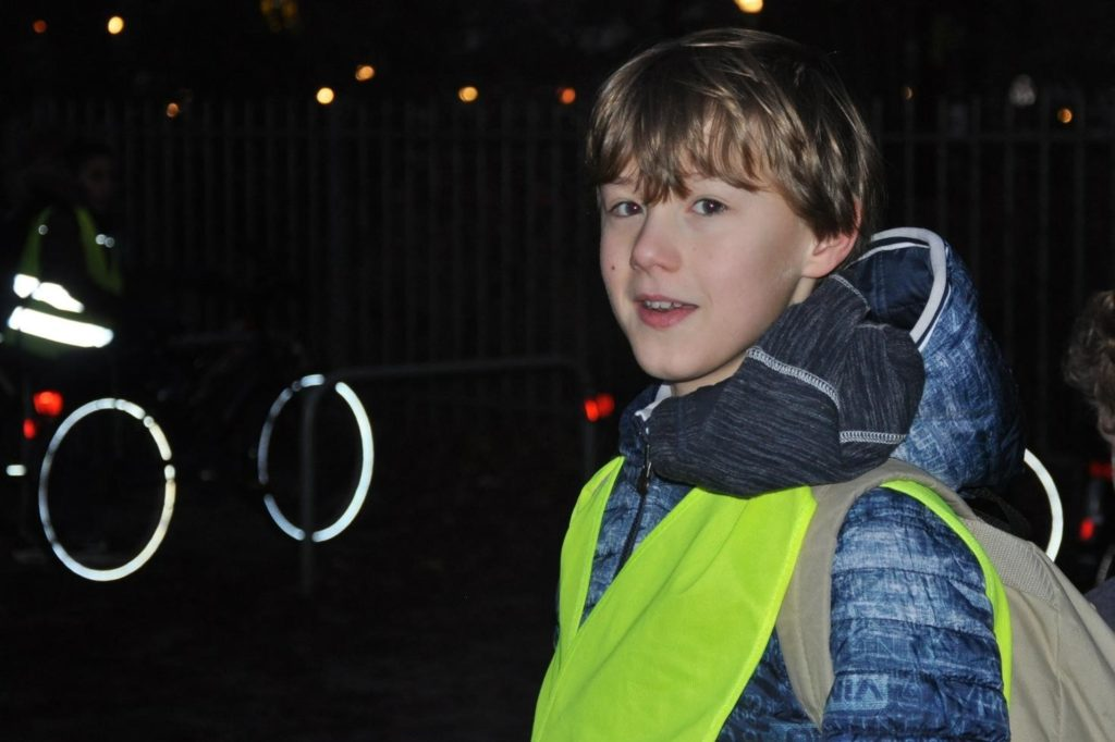 RD2016 Jesse Bartelen Eindhoven Korenaar