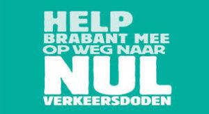 Help Brabant Nul Verkeersdoden