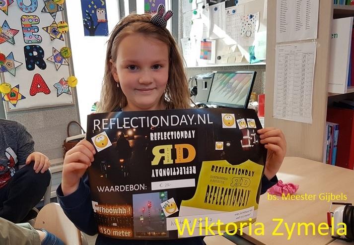RD2020 Wiktoria Zymela